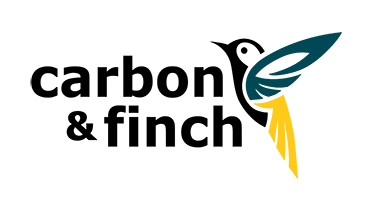 Carbon and Finch